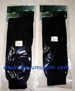 Kaos kaki amani panjang original