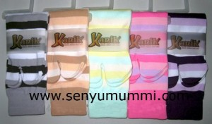 kanik strip garis web1 300x176 Grosir Kaos Kaki