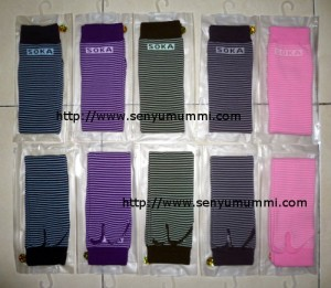jual kaos kaki soka essential strip