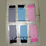 kaos kaki soka essentials polos web 150x150 Daftar Harga Kaos Kaki