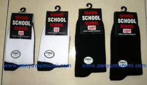kaos kaki smart school web1 300x175 Kaos Kaki Smart