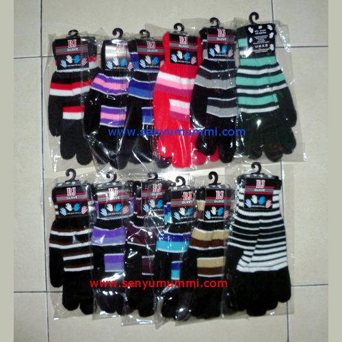 sarung tangan BJGlove web Daftar Harga Kaos Kaki
