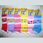 kaos kaki LAS girls socks kotak web 150x150 Daftar Harga Kaos Kaki (bagian 2)