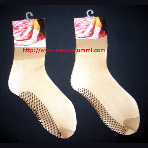 kaos kaki stocking anti licin polos