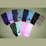 kaos kaki soka essential vintage2 web e1366327552612 150x150 Daftar Harga Kaos Kaki